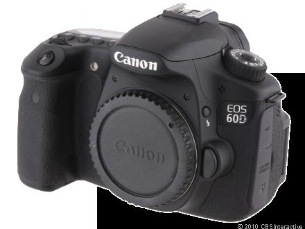 Canon_EOS_60D_(body_only)_-_Canon_EOS_60D_(body_only).png