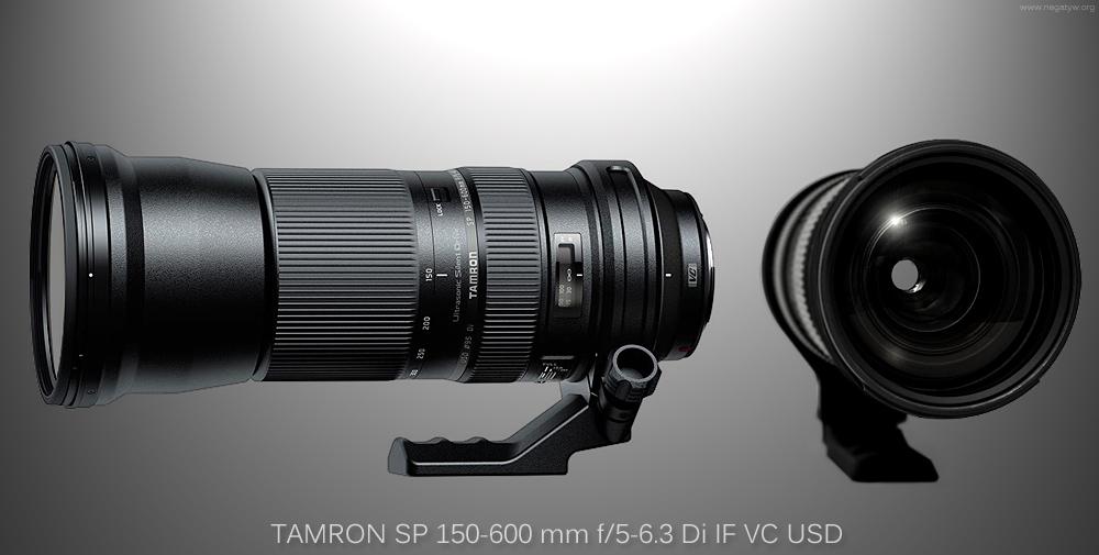 600mm-8a921d73_orig.jpg