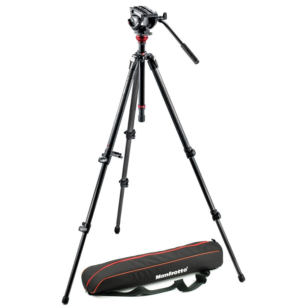 manfrotto_5_755cx3_withmvh500ah.jpg