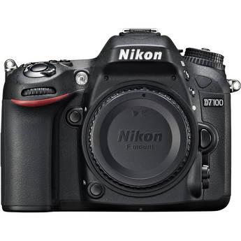 nikon_d7100_dslr_camera_body_927106.jpg