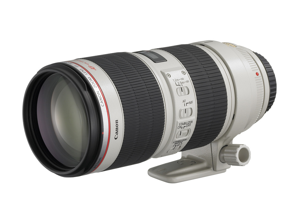 ZOOM_LENS_EF_70_200mm_f2_8_L_IS_II_USM_FSL_w_CAP.jpg