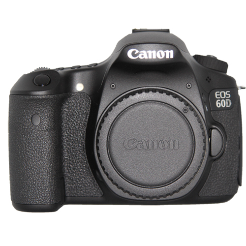 Canon-4460B003-EOS-60D-013803129052-_476911116.jpg