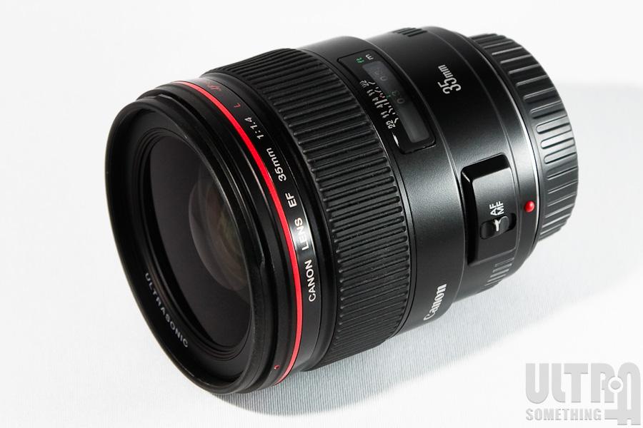 _Lens_Canon_EF35mm_f1.4L-900.jpg