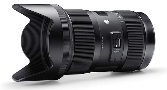 Sigma-18-35mm-f1.8-DC-HSM-lens-with-hood.jpg