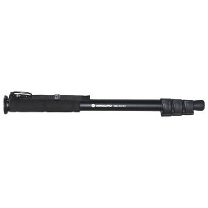 vanguard-abeo-am-364-monopod-medium_be3c6a31d76e23753228018a2cd2a21a.jpg