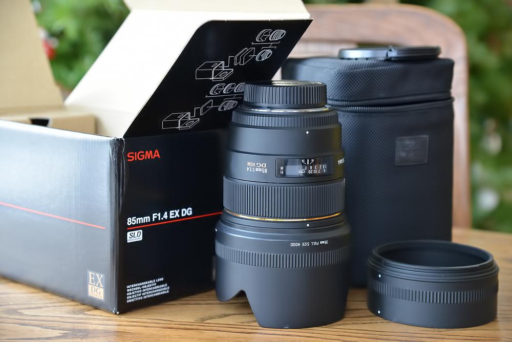 13D_1698-sigma-1-4-85mm.jpg