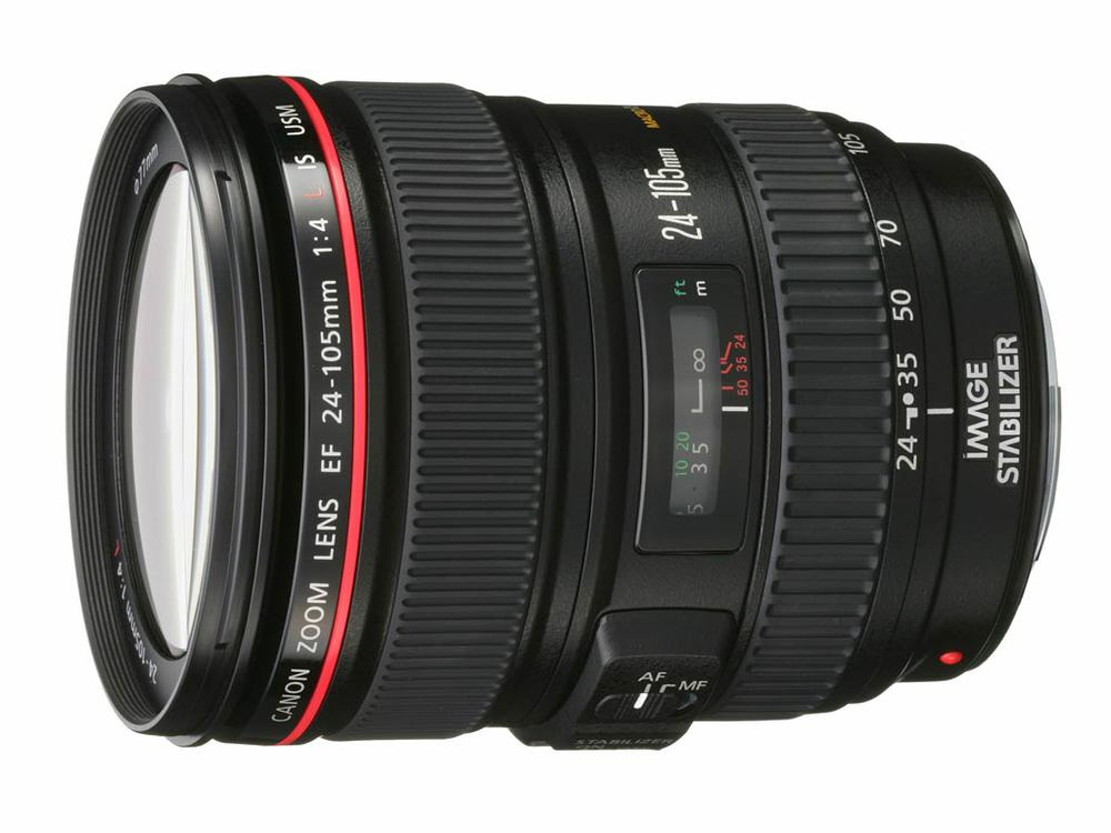canon-24-105mm-f4-IS_large.jpg
