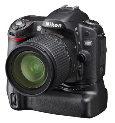 camera-batterygrip.jpg