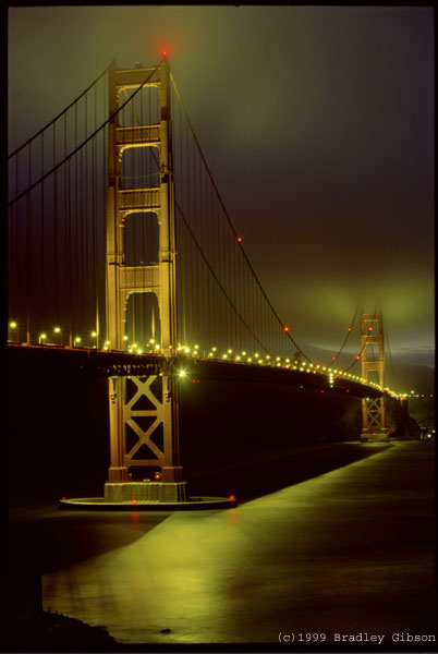 golden gate bridge (c).jpg