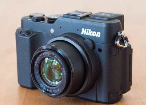 Nikon-Coolpix-P7800-Featured-Image-789x350.jpg