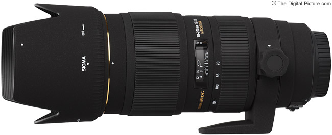 Sigma-70-200mm-f-2.8-DG-HSM-II-Macro-Lens-With-Hood-70mm.jpg