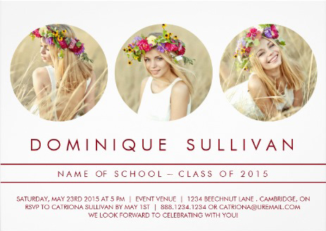 modern_three_photo_circle_graduation_invitation-r2cb7eff219cd4ef4ae9f64380b4659ad_imtzy_8byvr_512.jpg