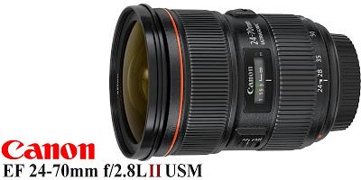 Canon24-70mmIId.jpg