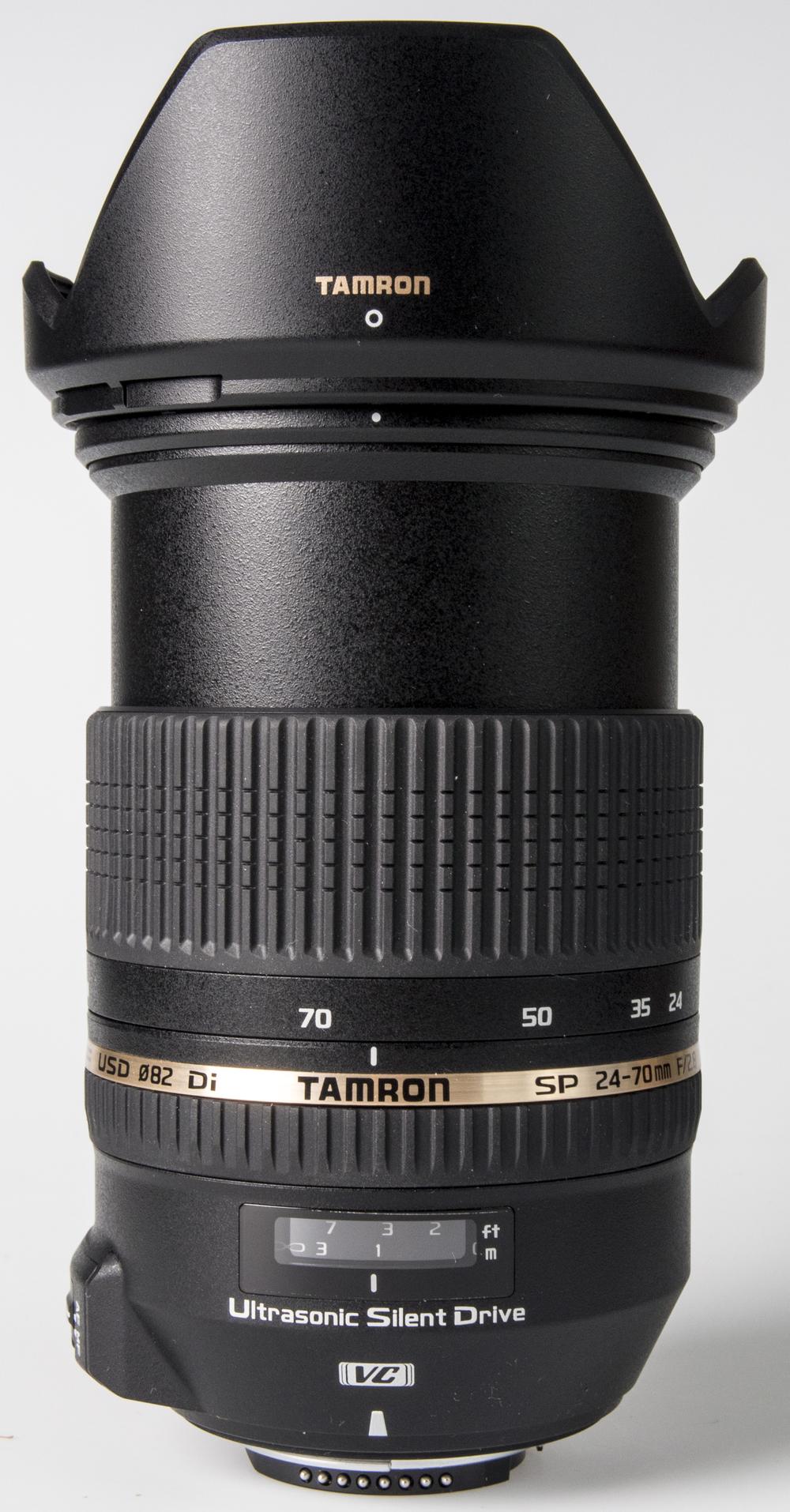 highres-tamron-24-70-lens_1352808747.jpg
