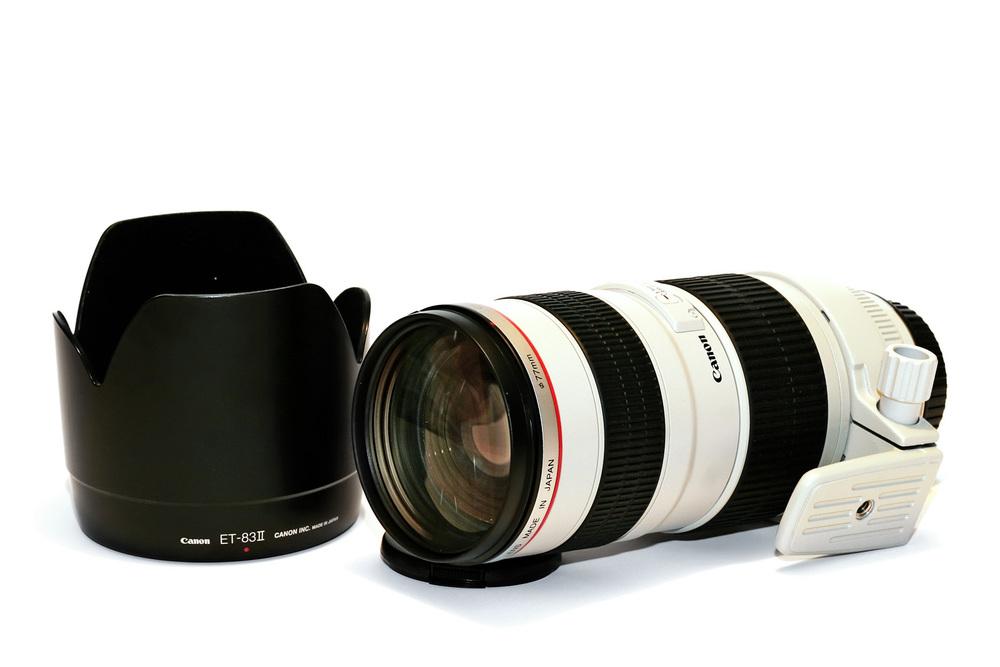 Canon_70-200_L02.jpg