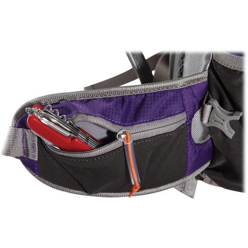 vanguard-kinray-53-backpack-purple-gray-4.jpg