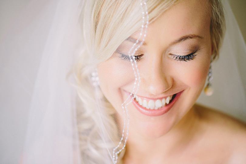 Karin-Trompie_Cape_Town_wedding-1301.jpg