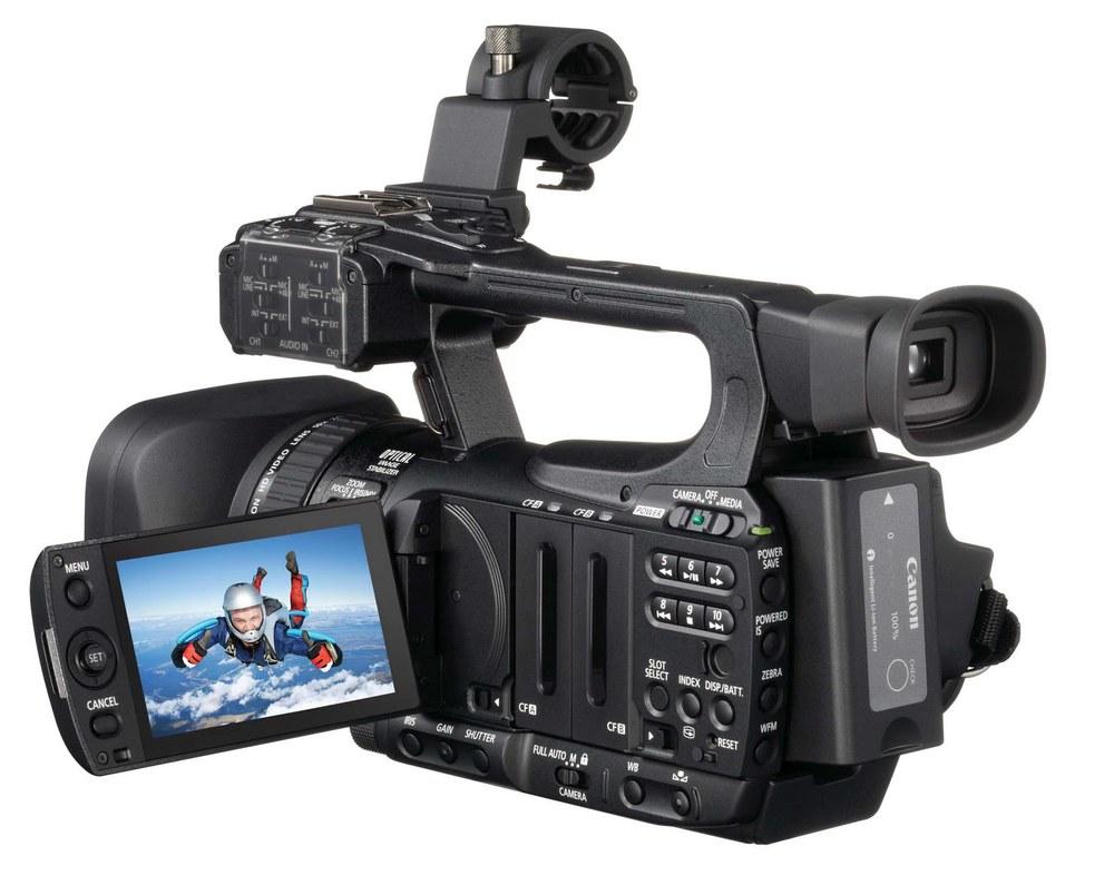 Canon-XF100-rearview.jpg