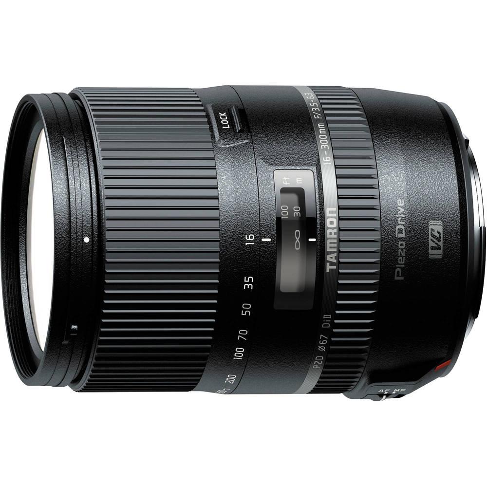 Tamron-16-300mm-f-3.5-6.3-di-ii-pzd-macro-lens.jpg