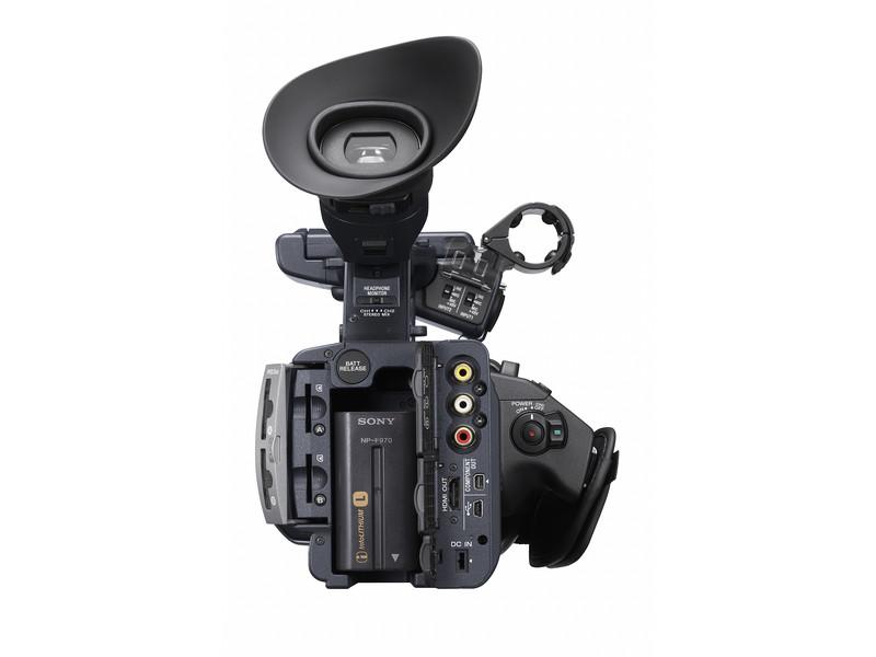 handycam-hdr-ax2000-1kaw-800.jpg