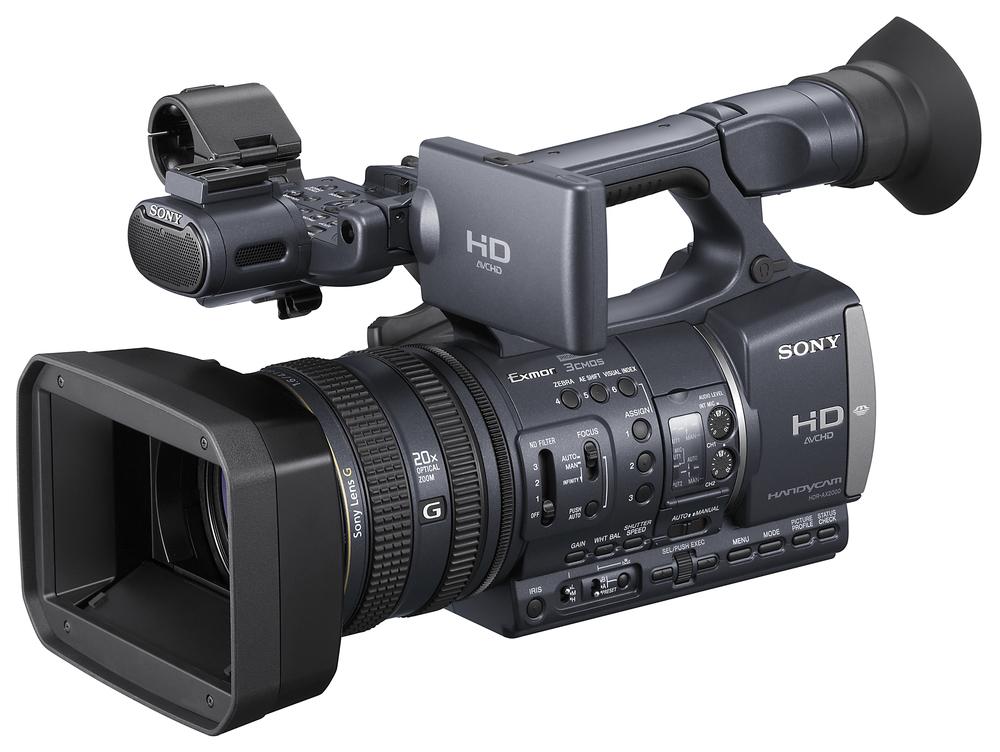HDRAX2000.jpg