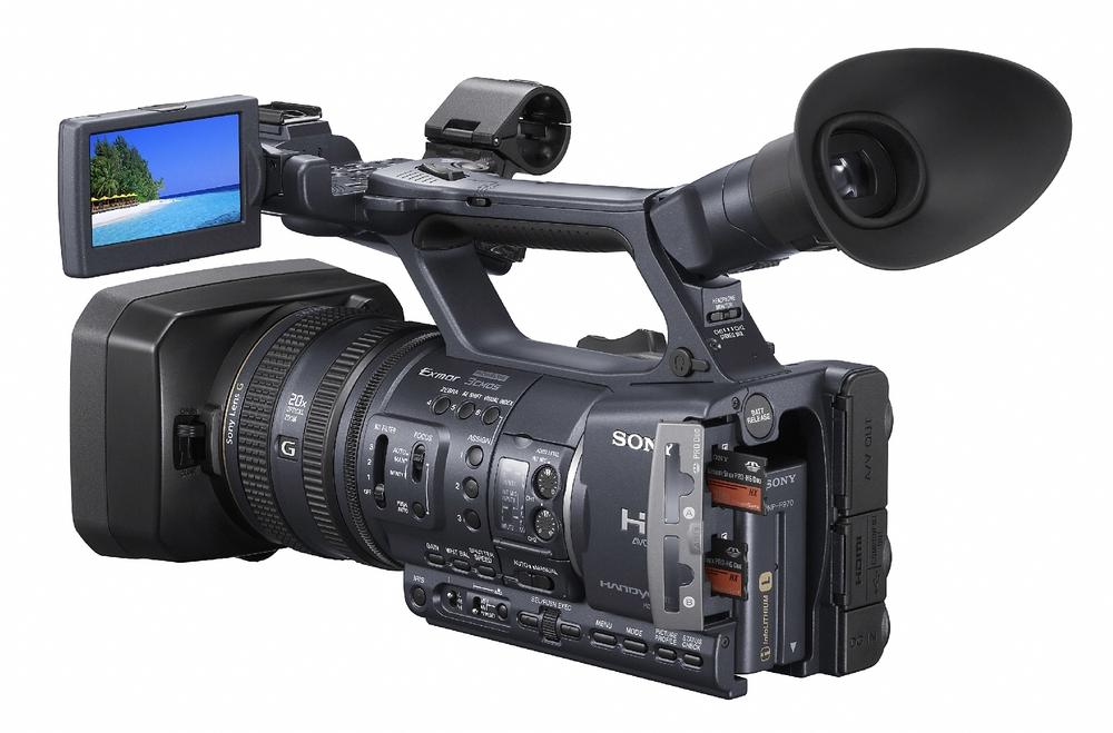 Handycam HDR-AX2000E von Sony_07.jpg