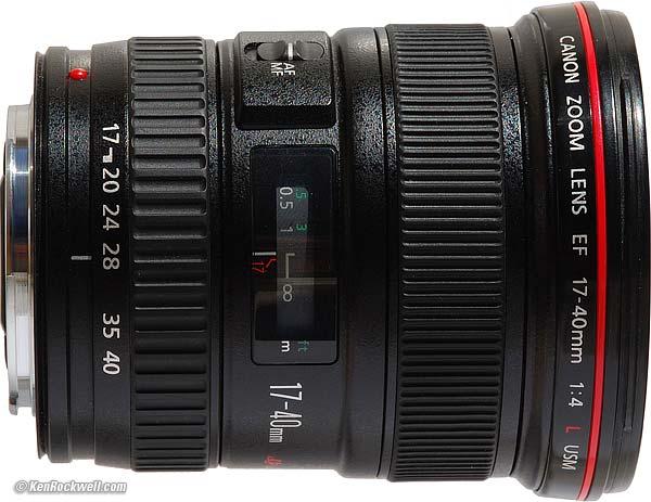 17-40mm-DSC_1383-600.jpg
