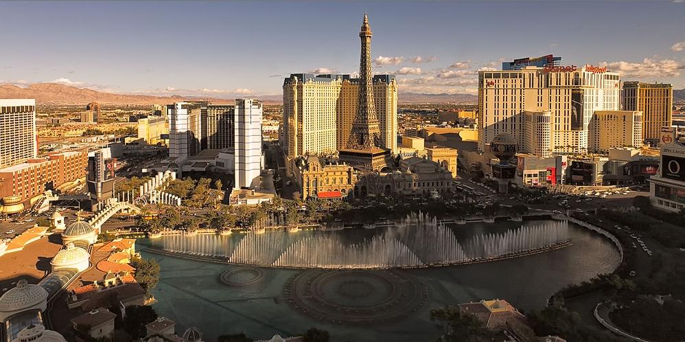 Las_Vegas_1.23.10-092_10x20.jpg