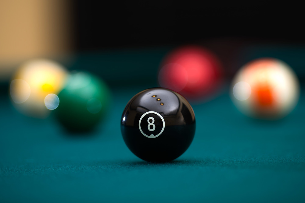 Behind-the-Eight-Ball.jpg