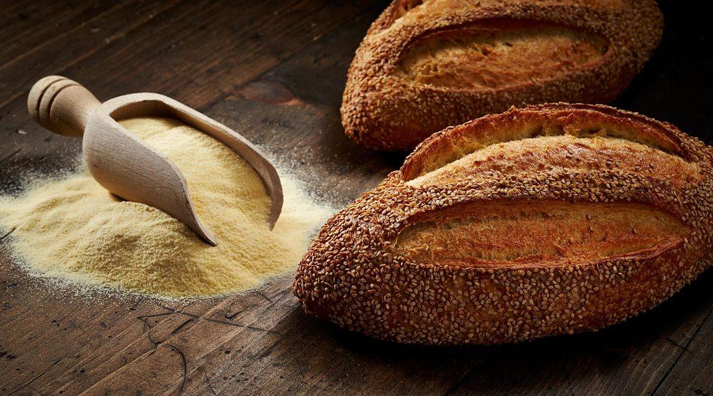 Sesame-Semolina-Bread-8416.jpg