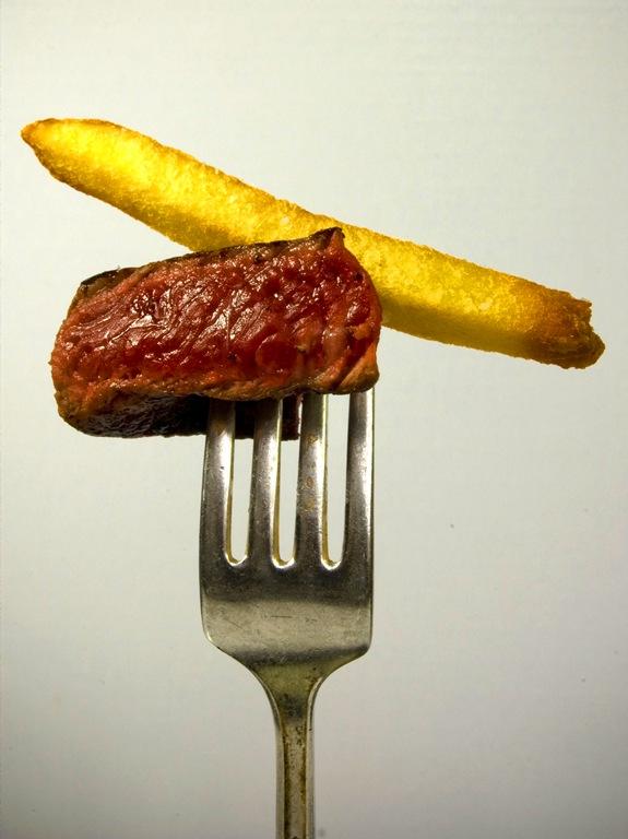 steakportraitrecolor.jpg