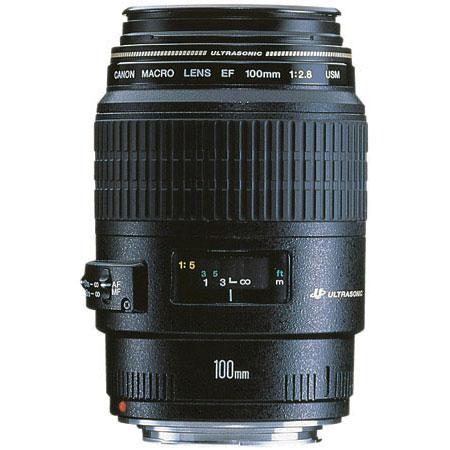 canon-ef-100mm-f28-usm-macro.jpg