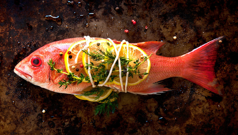 01Fish-1.jpg