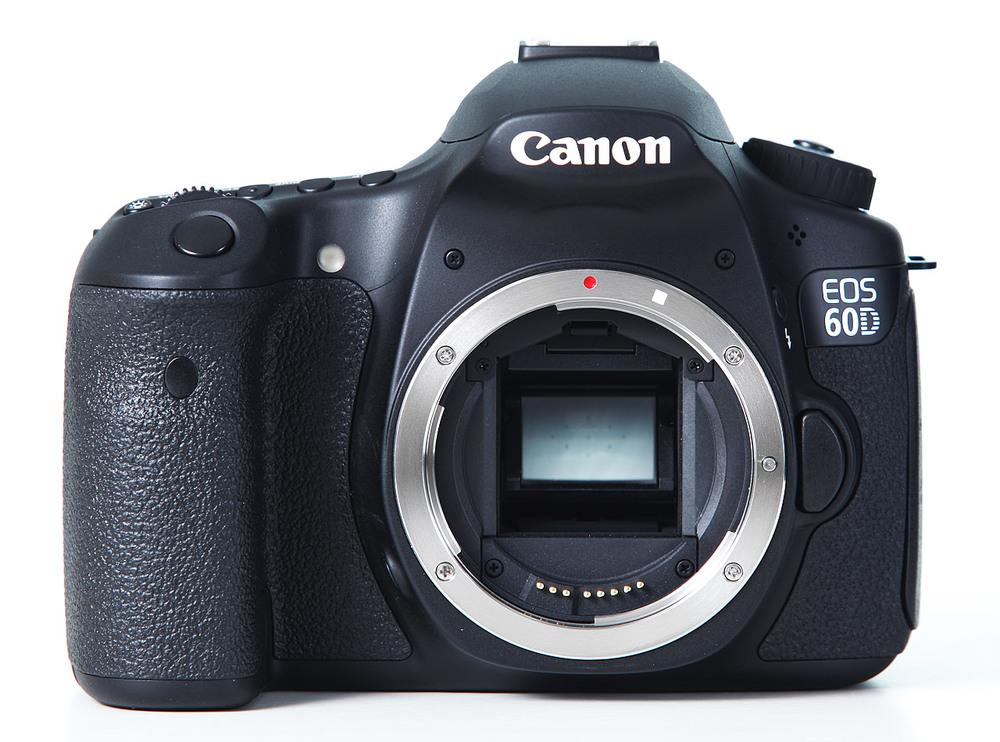 Canon 60D.jpg