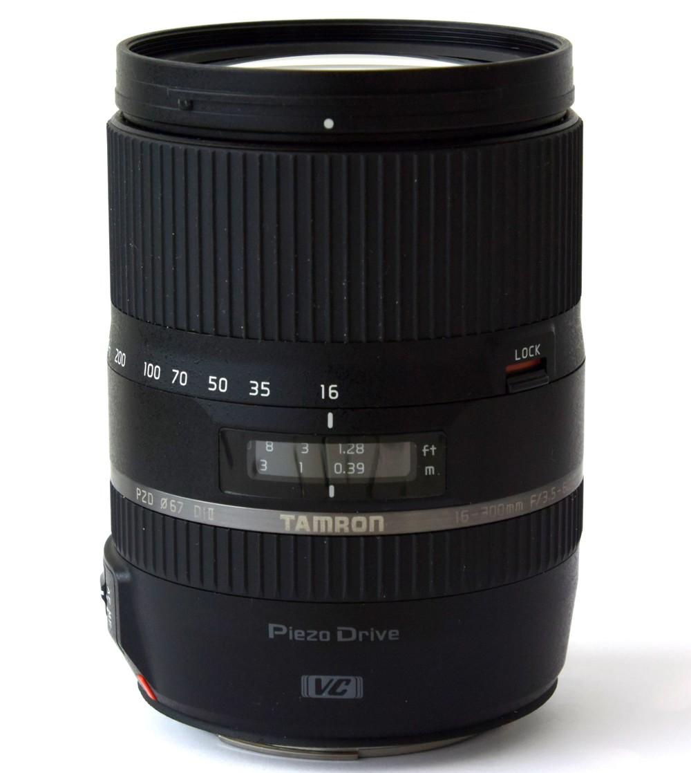 highres-Tamron-16-300mm-f-3-5-6-3-di-ii-vc-pzd-macro-6-Custom_1402146104.jpg