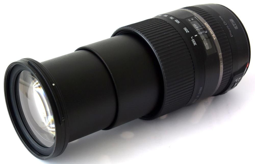 highres-Tamron-16-300mm-f-3-5-6-3-di-ii-vc-pzd-macro-4-Custom_1402141667.jpg