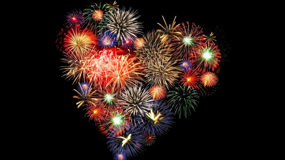 i_fireworks_1920x1080_91439.jpg