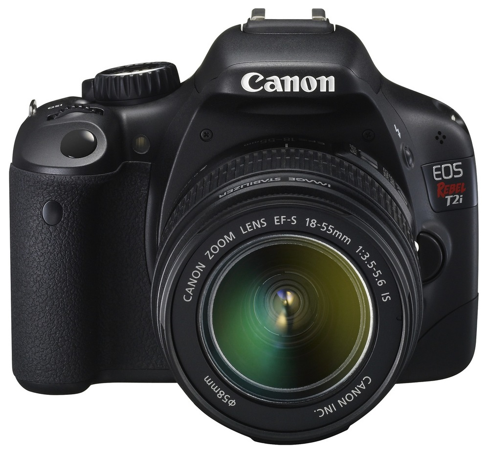 Canon_EOS_550D_!_20110910161140.jpeg