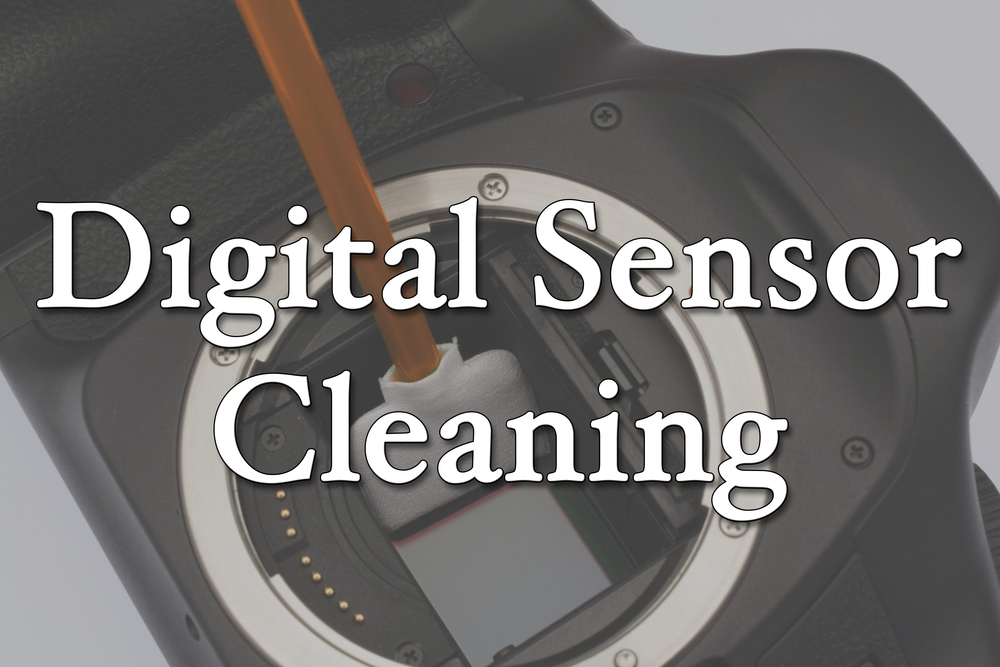 sensor cleaning.jpg
