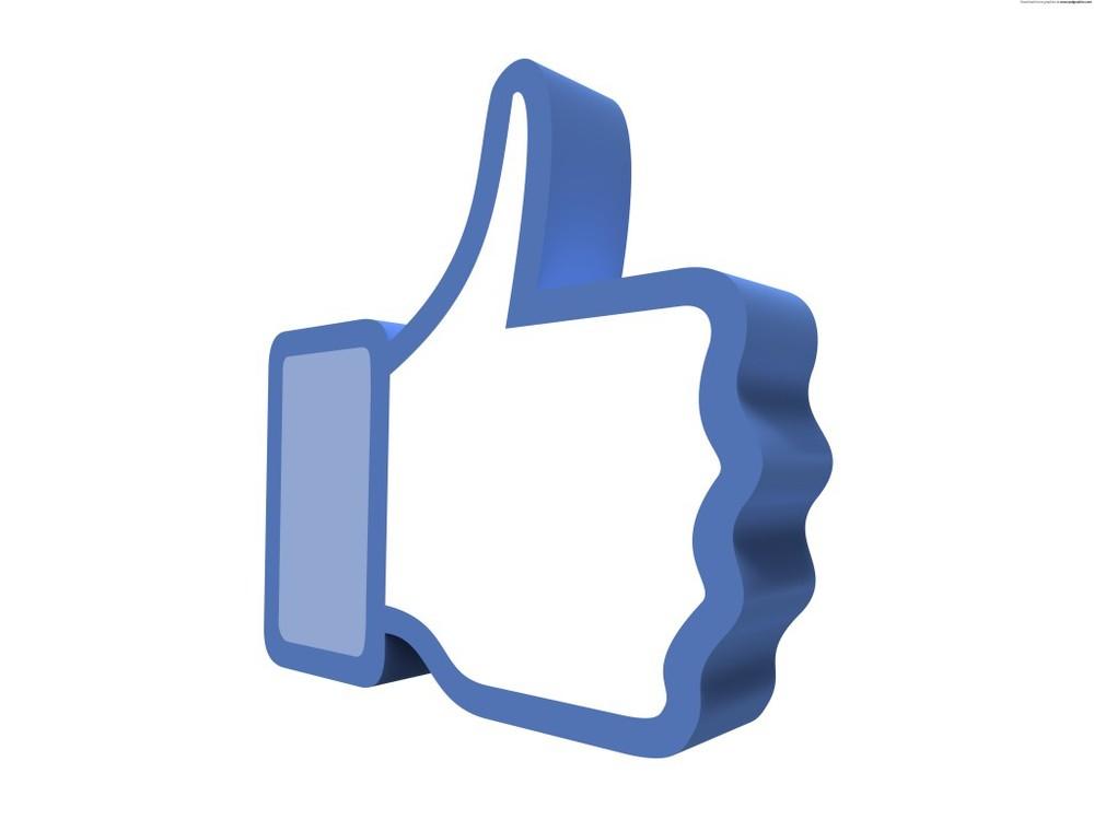facebook-like-1024x768.jpg