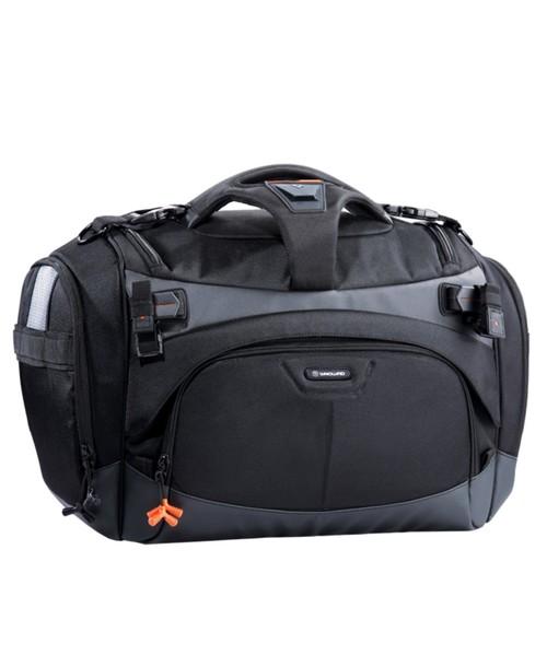 Vanguard Xcenior Series Shoulder Bag 2