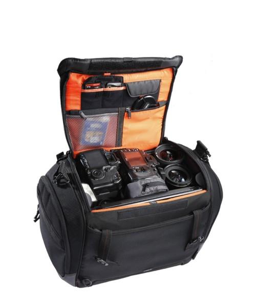 Vanguard Xcenior Series Shoulder Bag 4