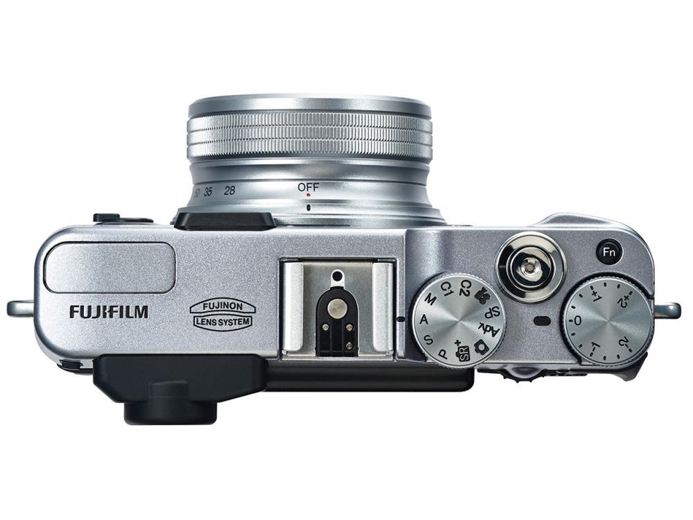 Fujifilm-X20_2.jpg