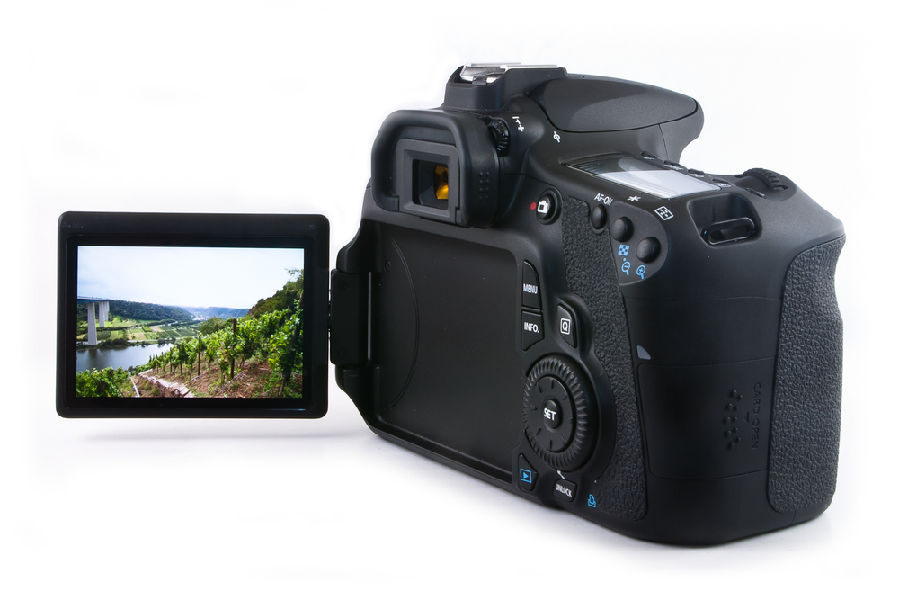 Canon_60D_Flip_Screen.jpg