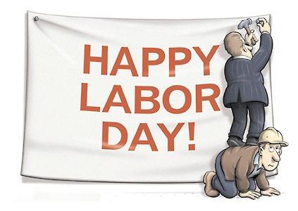 labor-day.jpg