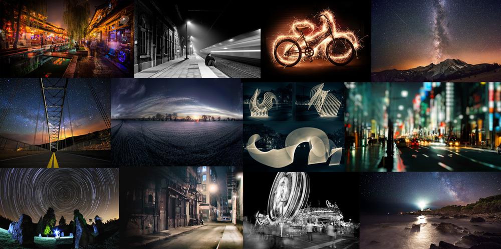 night photography.jpg