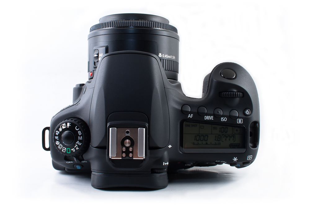 Canon_60D_Top_View.jpg