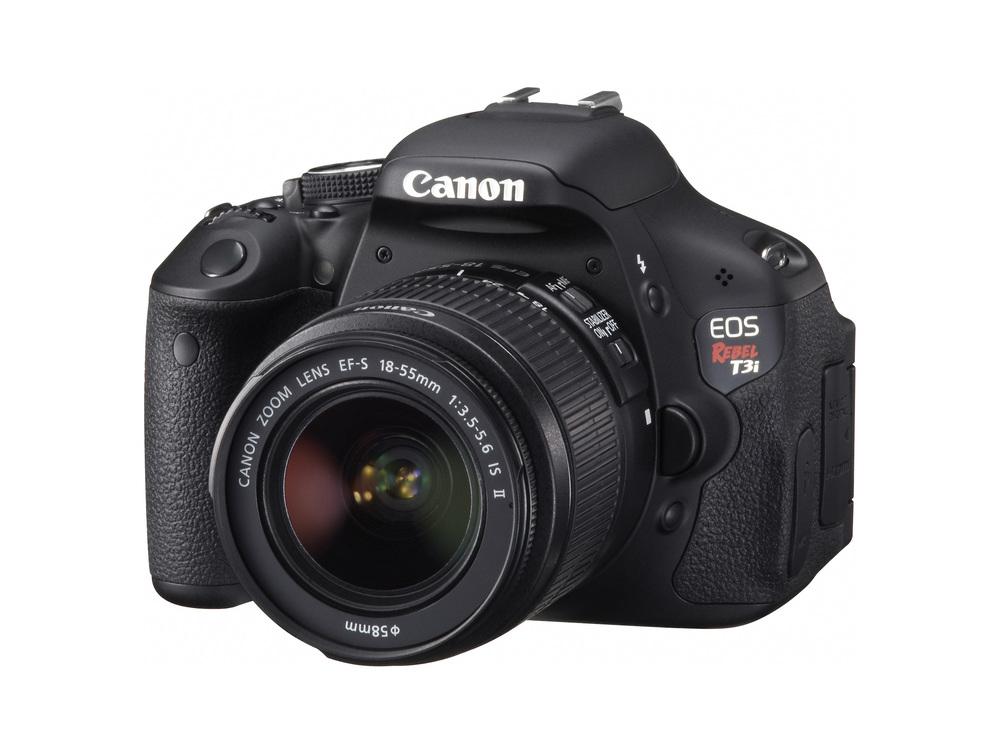 Canon-EOS-Rebel-T3i.jpg