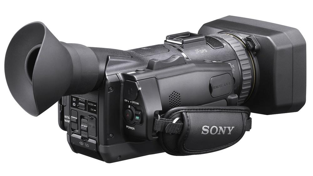 Sony-HXR-NX70.jpg