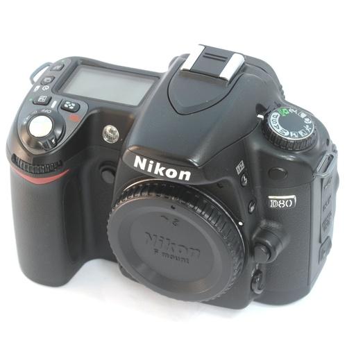 U-NK-D80-5048948-01.JPG